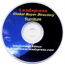 Furniture Importers Directory