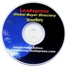 Jewellery Importers & Buyers Directory
