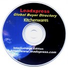 Kitchenwares Importers Directory