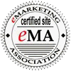 Leadxpress is the Certification Memeber of eMA to meet the highest standards of the association