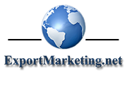 ExportMarketing.hk offers export marketing and promotion services covering SEO friendly web design, SEO, Google Adwords, email marketing tool & importer directories, website redesign, and emarketing services.