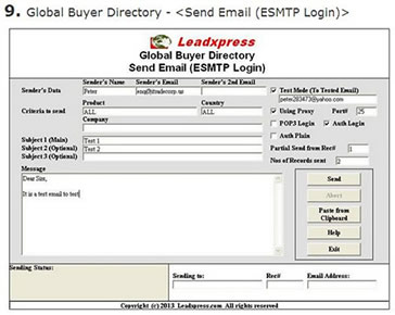 By Photo Congress || How To Create Resume In Wordpad